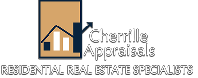Kelowna residential appraisal company